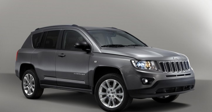 2013-jeep-compass-overland_100402568_h